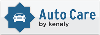 Auto Care by Kenely Logo copy 1
